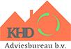 KHD Advies Bureau Logo