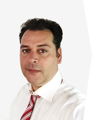 Enrico Hettelaar - KHD Adviesbureau